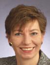Dr. Monika Hufenbach Dr. <b>Stephan Keiler</b>, LL.M. Christiane Leffers - leffers